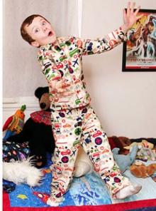 Дитячий одяг від виробника оптом (Україна)