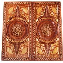 Сувениры из дерева ручной работы: выбирайте здесь