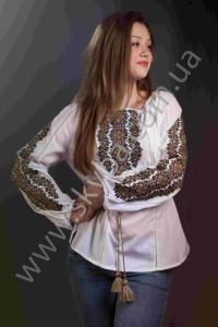 Жіночі вишиванки оптом — широкий вибір моделей da06adf175103