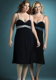 4b0ced3f7cc9bb Ви є володаркою пишної фігури і приємних округлих форм? Повірте, це не  привід одягати фігуру в безформний одяг, що нагадує мішок.