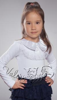 Ви хочете купити дитячий одяг оптом в Україні  Тоді звертайтеся в нашу  компанію! Ми є виробником дитячого одягу для дівчаток від 6 до 14 років під  ... 81f21ce642aa7