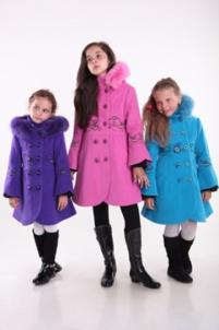 Запитання   Де купити дитячі зимові пальта оптом від виробника  b22aa4d22ceb4