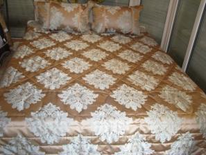 Запитання   Де купити жакардові покривала на ліжко  4b0da7dbe9703