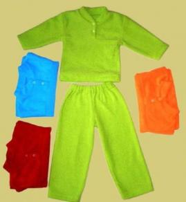 І просто зараз ми пропонуємо Вам купити дитячі піжами оптом від виробника  якісної української продукції - Jansalin. f39a9334f9435
