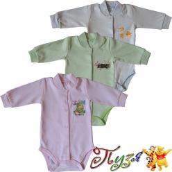 Запитання   Де купити дитячий одяг оптом від виробника (Україна)  d56fa4174d72a