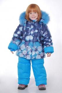 Запитання   Де замовити зимові комбінезони для дітей оптом  5d80d267e2ddf
