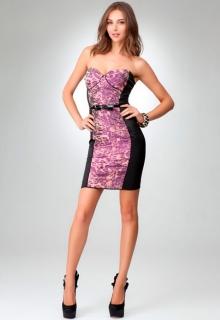 Запитання   Як вибрати жіночі короткі плаття  75e4892c44cbb