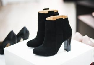 Запитання   Де купити шкіряне взуття українського виробника оптом  82ce06f127a0d