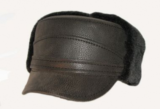 Придбати шапки для чоловіків можна в каталогах компанії. Великий вибір та  доступна ціна лишать задоволеними кожного. Тут ви знайдете головні убори на  ... 15456cb8561a2