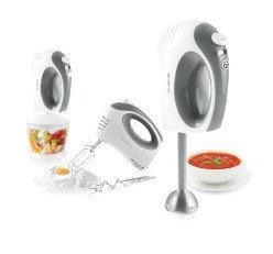 німецька побутова техніка для кухні  - посуд та набори для кухні  - садові  інструменти  - різноманітні іграшки  - електричні і вугільні грилі  f9586eb07868a