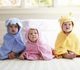 Це дитячий трикотаж високої якості. Це дитячий одяг сучасного та  оригінального дизайну. Це максимальна практичність та доступність цін. 04b03010fc990