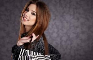 e77bbba1d3c832 Вам знайомі такі бренди, як Dress Code, Yulia, Gepur, SK House, Elen?  Більше того, ви ще й продаєте одяг цих торгових марок? Тоді давайте  знайомитися!