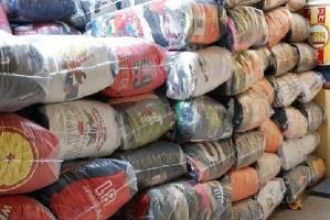 8b706190f65 Наша продукция несортированная. В нашем интернет-магазине Вы можете купить  секонд-хенд как крупными оптовыми ...