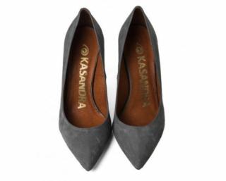 67c8cb9f5f4232 По-друге, якість взуття в інтернет-магазині