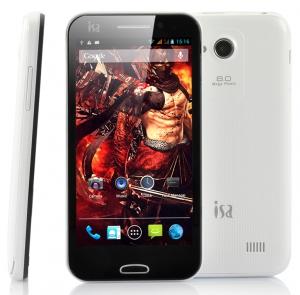 Бажаєте стати власником багатофункціонального мобільного пристрою за  розумні гроші  7b3f6f1139b6d