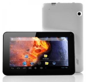 Дозволити собі купити китайський телефон Android або китайський планшет  Android може навіть школяр чи студент. Доставка пристроїв здійснюється ... ea68c1e13d8d7