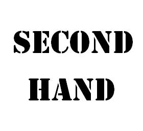 Ласкаво просимо на оптовий склад. Second Hand в Луцьку! Наша гуртівня  займається продажем одягу та взуття ... 6ccba91219e32