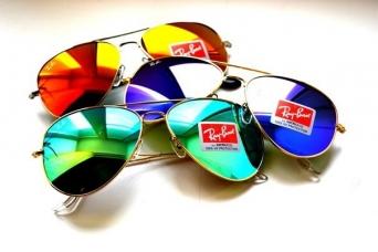 Рей бен купити. Продаж оригінальних сонцезахисних окулярів Ray-Ban 0de6908056c84