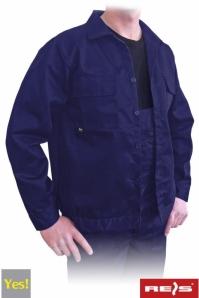 4a0c379079e71f ... «Rawpol Ua» спеціалізується на оптовому і роздрібному продажі  корпоративного і спеціального одягу, захисного взуття та засобів  індивідуального захисту.