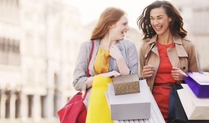 7cd0afe21bd7 Быть стильной, красивой и элегантной – желание любой представительницы  прекрасной половины человечества. Интернет-магазин модной женской одежды  FELIZ look ...