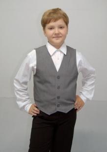 Про нас - Інтернет-магазин дитячого одягу від виробника (Україна ... 5f827e0e9a1f0