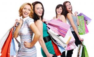 Модний одяг оптом (Одеса) - ще ніколи купувати не було так вигідно! 7bde2af84cf00
