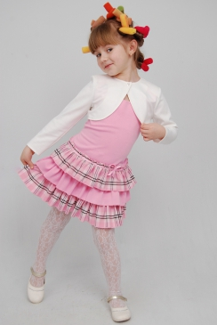 Дитячий трикотажний одяг оптом від виробника  великий асортимент та низькі  ціни! 80ca9153f5045