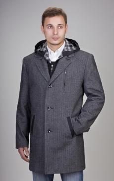 На даний час ми є одним з найбільших виробників модного і високоякісного верхнього  одягу для чоловіків  чоловічі куртки 95193a6746b2a