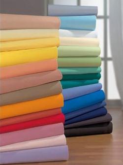 Ми поставляємо тканини безпосередньо від фабрик виробників. Це такі види  тканин  e3762503e4670