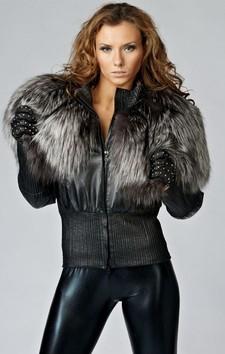 Верхній жіночий одяг оптом  демісезонні пальта 71dfbdd42372f