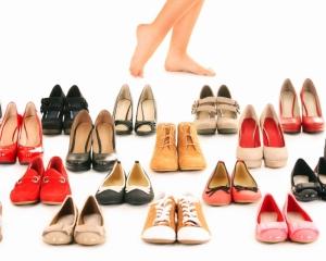 Взуття оптом (Україна)  жіноче взуття оптом bb47035b003e5