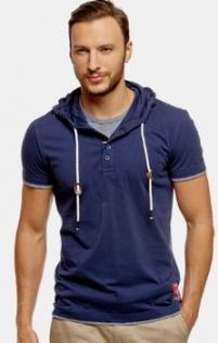 В асортименті стильний одяг  чоловічі і жіночі футболки 9908d5331553a
