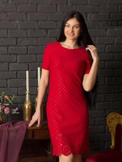 2555cccd2a1b57 Наш інтернет-магазин займається оптовим продажем недорогого одягу від  виробника ООО «Земал».