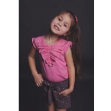 Мonkey - купити дитячий одяг від виробника 37586c0f7e557