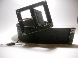 Шкіряні ремені оптом  виробництво та продаж ременів за низькими цінами c9bdee1d6e7bc
