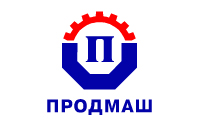 Prodmash Ltd. - labeling machine, can-sealing machine
