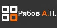 Полімерпіщана черепиця, тротуарна плитка, дерев'яні піддони від виробника - ФОП Рябов А.П.