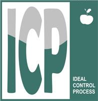 Виробництво газових пальників, промислові теплогенератори - Промгазапарат