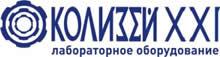 Гомогенізатори, ph метр, спектрофотометр, магнітна мішалка  - Колізей 21