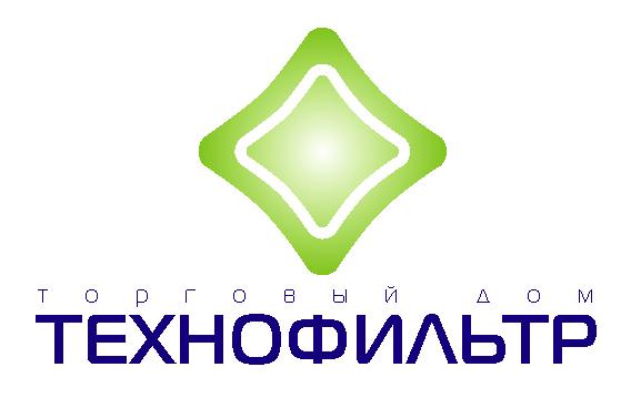 Фильтрующий материал для вентиляции, промышленные фильтры для очистки воздуха - СКБ Технофильтр Киев