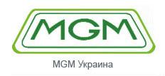 Обладнання для виробництва ПВХ вікон, стіл для порізки скла - MGM-Україна