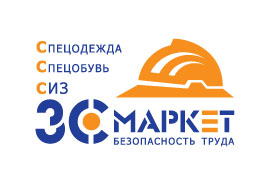 3 C Market