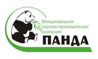МТПК Панда ООО