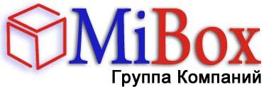 Группа компаний Мибокс