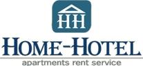 Home-Hotel - недорого квартири подобово, Київ, оренда квартири подобово на Подолі