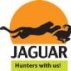 Интернет-магазин ЯГУАР - товары для охоты и активного отдыха