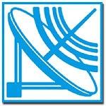 Керамічні обігрівачі, сушки для взуття, коптильні для дому, господарські товари оптом