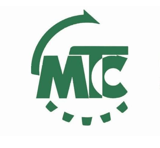 Мелтехсервіс: запчастини для комбайнів, зерноочисне обладнання, Claas запчастини