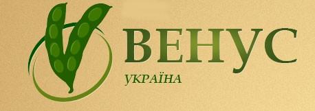 Венус Україна - Соя