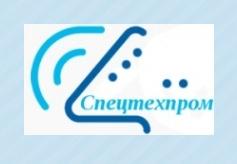 ТзОВ Спецтехпром